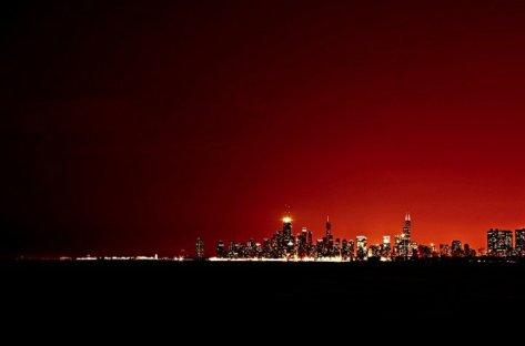 chicago 2o12583305819..jpg
