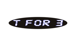 t43 logo