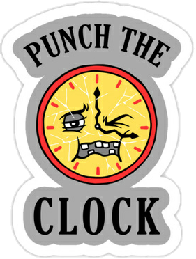 Punching the Clock: Clocker Sports Roundtable