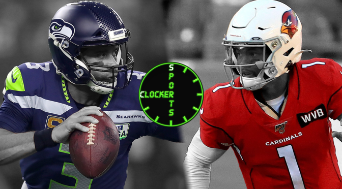 Week 11 Primetime Moneymakers: Like Looking Into a Mirror